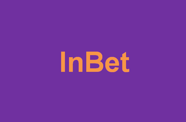 How to register and bet on InBet Kenya - Step by step guide