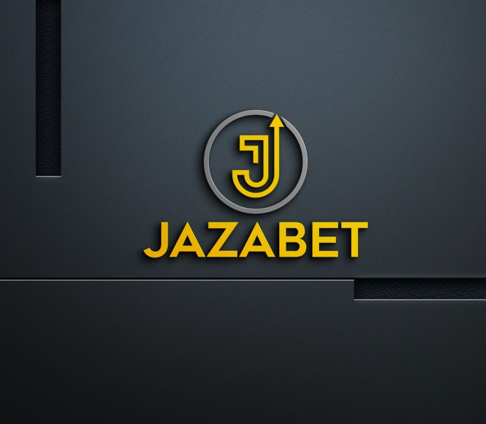 How to register and bet on JazaBet Kenya - Step by step guide