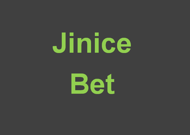 How to register and bet on Jinice Bet Kenya - Step by step guide