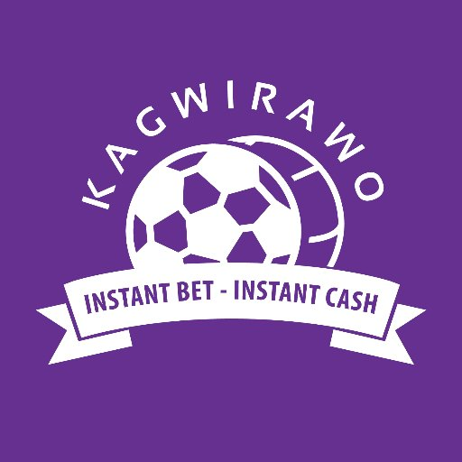 How to register and bet on Kagwirawo Bet Uganda - Step by step guide