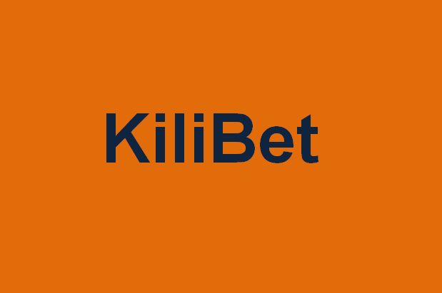 How to register and bet on KiliBet Kenya - Step by step guide
