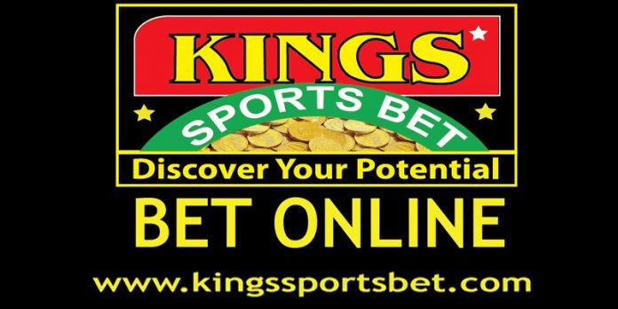 How to register and bet on Kings Sports Betting Uganda - Step by step guide