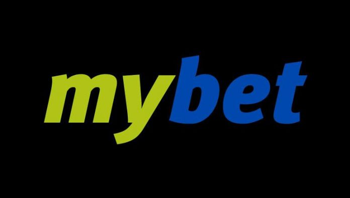 How to register and bet on Mybet Ghana - Step by step guide