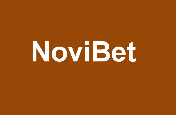How to register and bet on NoviBet Kenya - Step by step guide