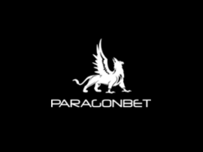 How to register and bet on ParagonBet Uganda - Step by step guide