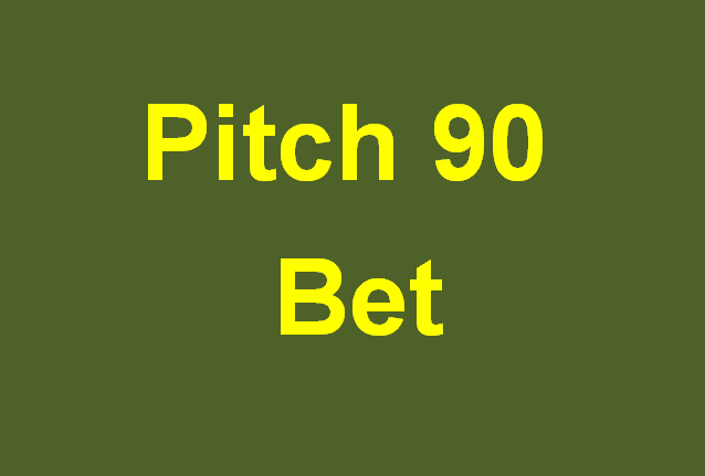 How to register and bet on Pitch 90 Bet Kenya - Step by step guide