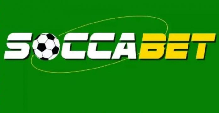 How to register and bet on Soccabet Ghana - Step by step guide
