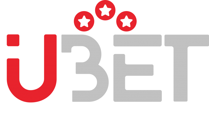 How to register and bet on U-bet Uganda - Step by step guide