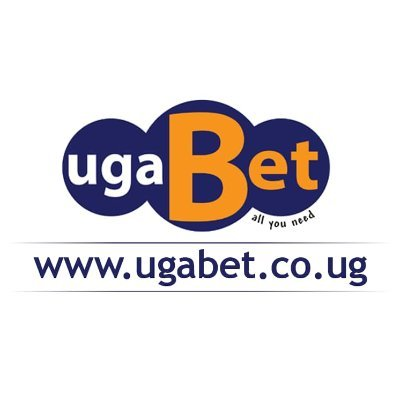 How to register and bet on UgaBet Uganda - Step by step guide
