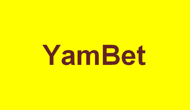 How to register and bet on YamBet Kenya - Step by step guide