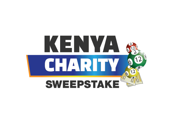How to register and play on Kenya Charity Sweepstake - Step by step guide