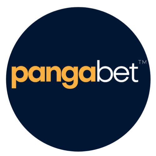 How to register and bet on PangaBet Kenya - Step by step guide