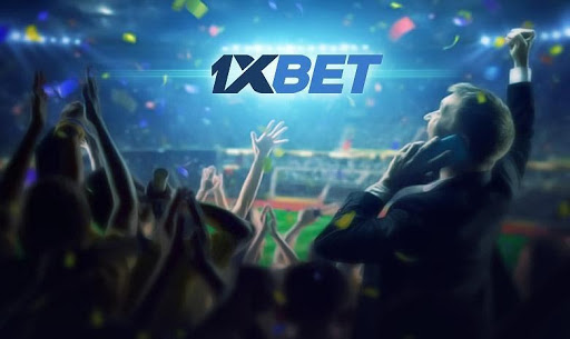 1xBet Kenya bookmaker: The best choice for earning money