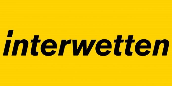 How to register an bet on Interwetten Rwanda - Step by step guide