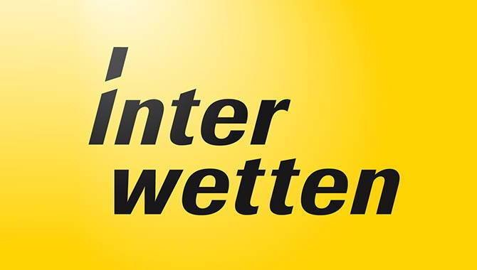 How to register an bet on Interwetten Nigeria - Step by step guide