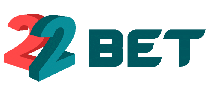 How to register and bet on 22bet Botswana - Step by step guide