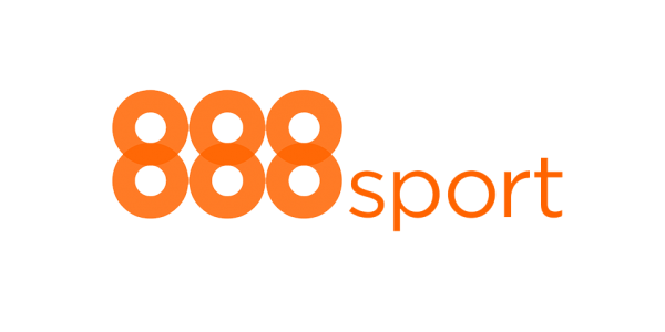 How to register and bet on 888 Sport Cameroon - Step by step guide