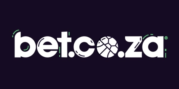 How to register and bet on Bet.co.za South Africa - Step by step guide