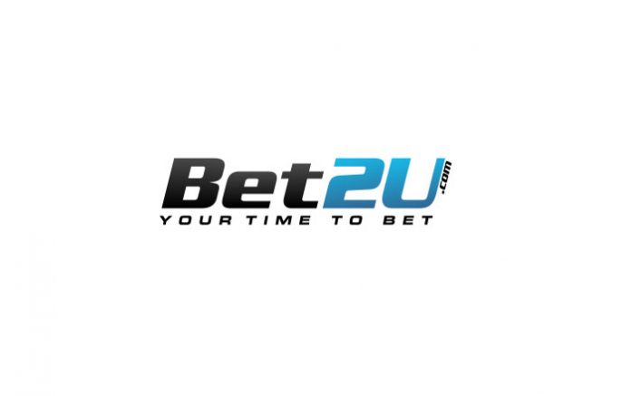 How to register and bet on Bet2u Zambia - Step by step guide