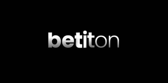 How to register and bet on Betiton Rwanda - Step by step guide