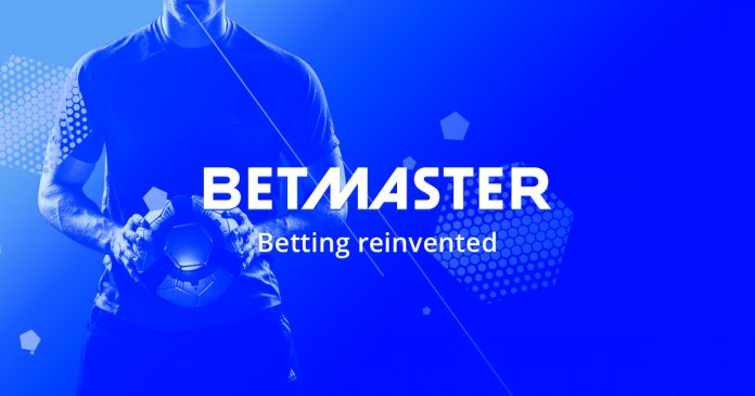 How to register and bet on Betmaster Cameroon - Step by step guide