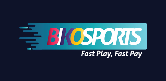 How to register and bet on Biko sports Tanzania – Step by step guide