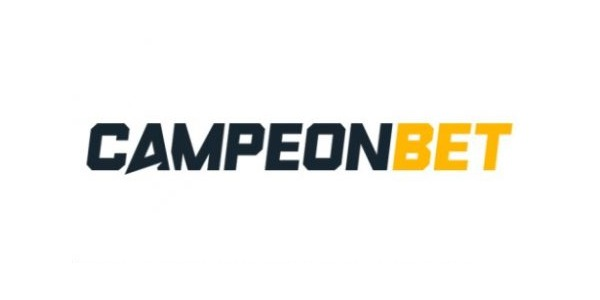 How to register and bet on Campeonbet Malawi - Step by step guide