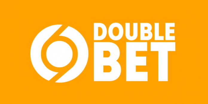 How to register and bet on DoubleBet Botswana - Step by step guide
