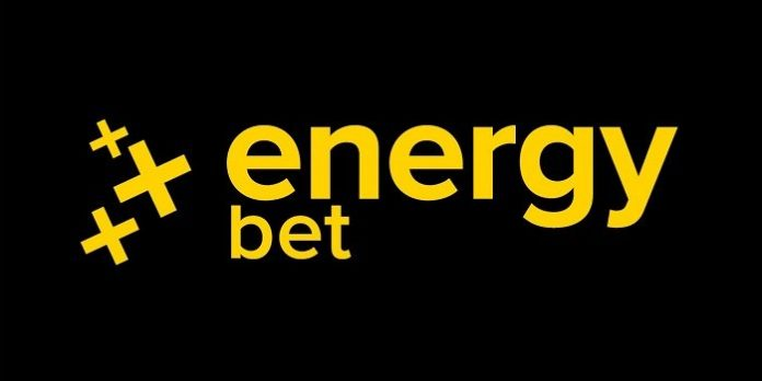 How to register and bet on EnergyBet Ethiopia - Step by step guide