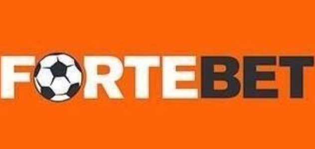 How to register and bet on ForteBet Rwanda - Step by step guide
