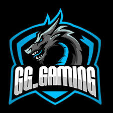 How to register and bet on GG Gaming Malawi - Step by step guide