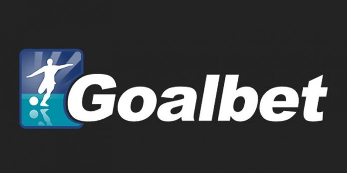 How to register and bet on Goalbet Rwanda - Step by step guide