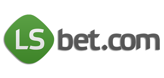 How to register and bet on LSbet Malawi - Step by step guide