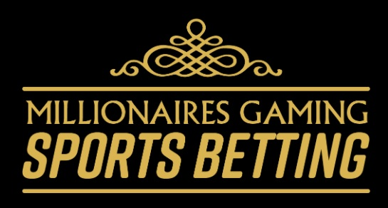 How to register and bet on MG Sports South Africa - Step by step guide