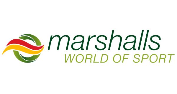 How to register and bet on Marshalls World of Sport South Africa- Step by step guide