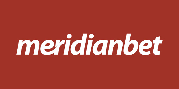 How to register and bet on Meridianbet Tanzania - Step by step guide