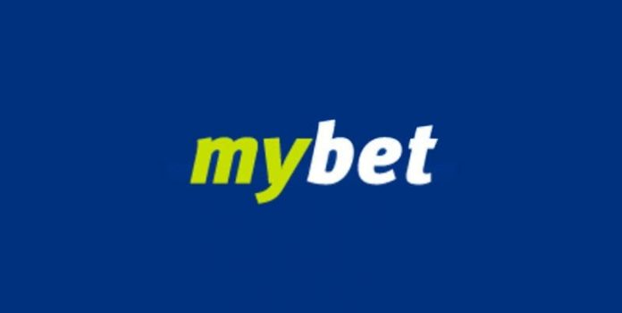 How to register and bet on Mybet Rwanda - Step by step guide