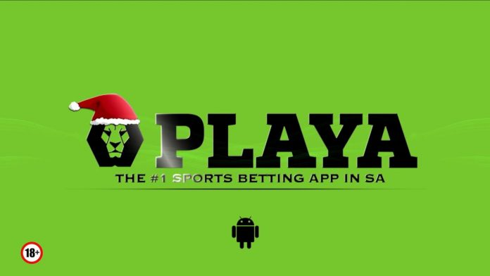How to register and bet on Playabets South Africa - Step by step guide
