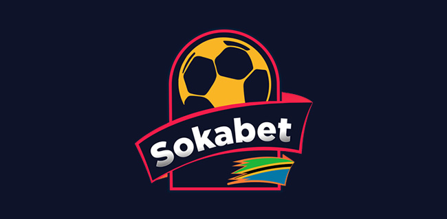 How to register and bet on Sokabet Tanzania - Step by step guide