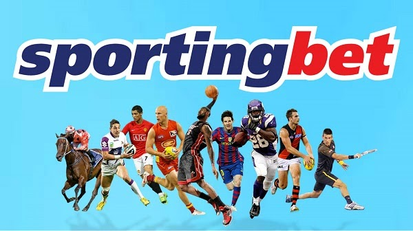 How to register and bet on Sportingbet South Africa - Step by step guide