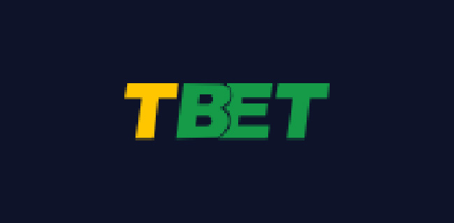 How to register and bet on TBet Tanzania - Step by step guide