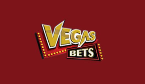 How to register and bet on Vegas Bets South Africa - Step by step guide