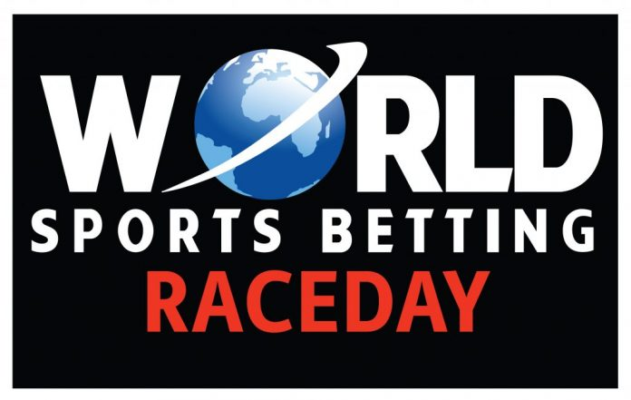 How to register and bet on WSB Botswana - Step by step guide