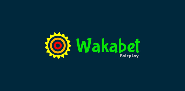 How to register and bet on Wakabet Tanzania - Step by step guide