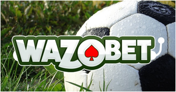 How to register and bet on Wazobet Rwanda - Step by step guide
