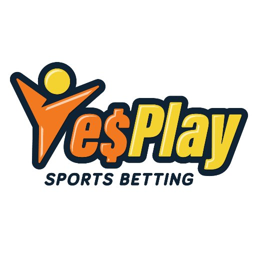 How to register and bet on Yesplay Malawi - Step by step guide