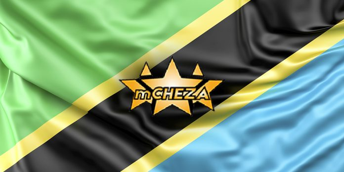 How to register and bet on mCHEZA Tanzania - Step by step guide