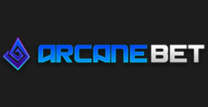 How to register and bet on Arcanebet Malawi - Step by step guide