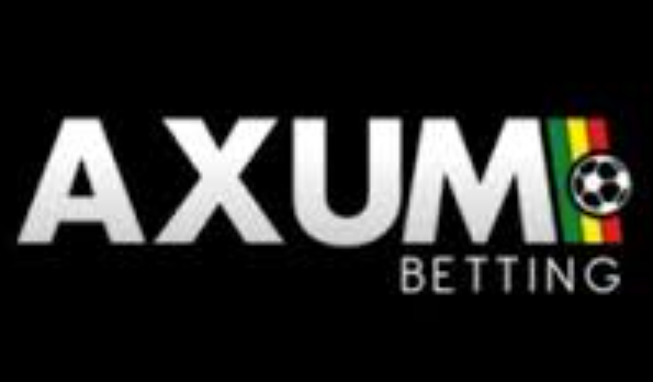 How to register and bet on Axum Bet Ethiopia - Step by step guide