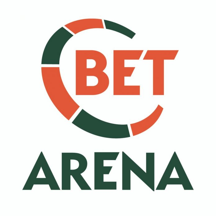 How to register and bet on Betarena Zambia - Step by step guide